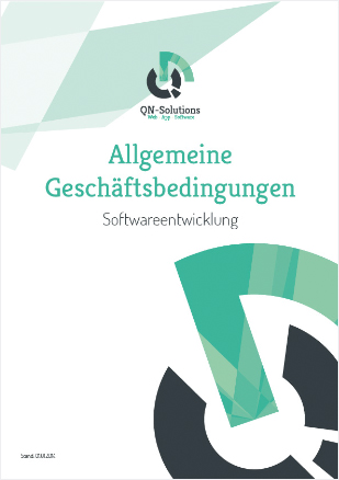 AGB Software